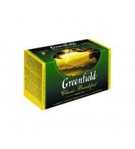 "Гринфилд ""Classic Breakfast"" black (2гр*25*15)"