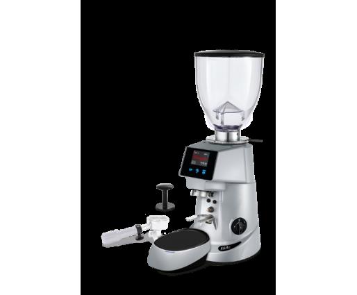 Автоматическая кофемолка Fiorenzato F64