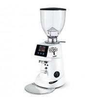 Кофемолка Fiorenzato F64E (новая, гарантия)