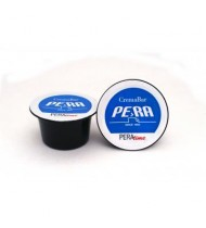 Капсула Pera Crema Bar