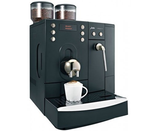 Купить кофемашину jura X7 от официального представителя Николаев