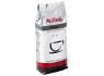 Кофе зерновой Musetti Select (1 кг)