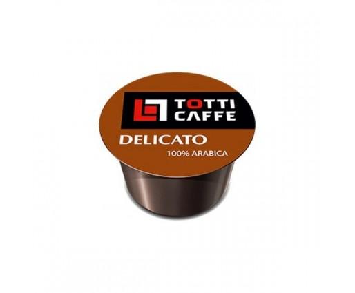 Капсула Totti Caffe Delicato