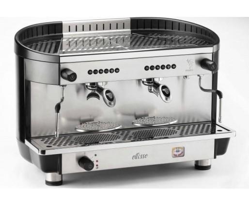 Профессиональная кофемашина Bezzera Elisse PM 2GR (Б/у, гарантия)