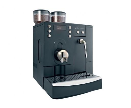 Купить кофемашину, кофеварку Franke Saphira в Николаеве