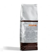 Кофе зерновой ZBonomi Centario (1 кг)