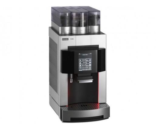 Купить кофемашину, кофеварку Franke Pura в Николаеве