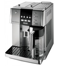 Delonghi primadonna ESAM 6600 (Б/У, гарантия 1 месяц)