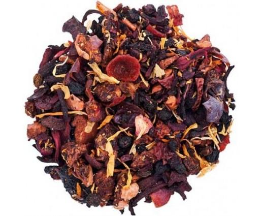 """Чай """"Барбадосская вишня"""""""