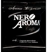 Капсула Nero Aroma Espresso (50 шт)