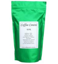 "Кофе в зернах Prima Italiano ""BAR"" (250 г)"
