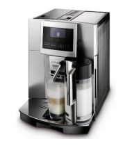 Delonghi Perfecta Cappuccino Graphic Touch ESAM 5600 (Б/У, гарантия 1 месяц)