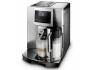 Купить кофемашину, кофеварку Delonghi Perfecta Cappuccino Graphic Touch в Николаеве.
