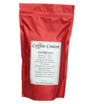 """Кофе в зернах Prego """"ESPRESSO"""" (250 г)"""