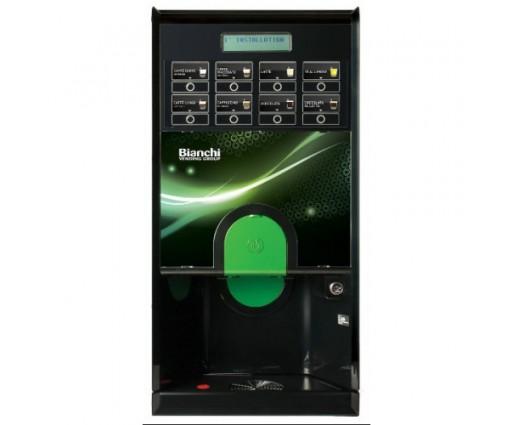 Автоматическая кофемашина Bianchi Gaia