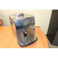 Стоит ли приносить в ремонт кофемашины Saeco?
