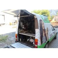 Сервисный ремонт для вашего бизнеса в Николаеве
