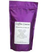 """Кофе в зернах Plantations of India """"AA"""" (250 г)"""