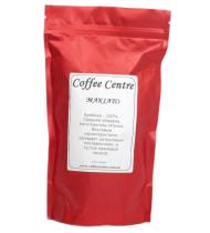"""Кофе в зернах Prego """"MAKIATO"""" (250 г)"""