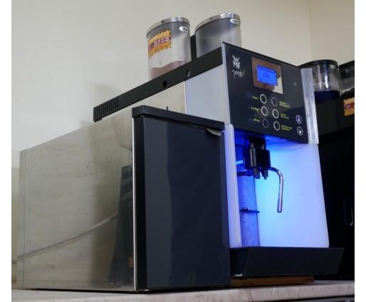 Автоматическая кофемашина WMF Presto