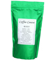 """Кофе в зернах Prima Italiano """"ROSSO"""" (250 г)"""