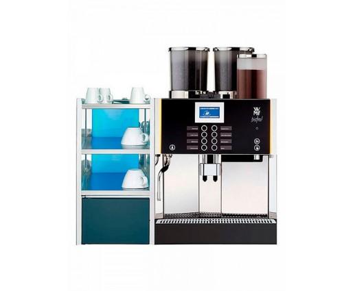 Автоматическая кофемашина WMF Bistro в Украине