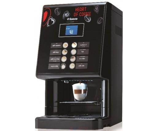 Автоматическая кофемашина Saeco Phedra Evo