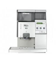 Автоматическая кофемашина Saeco Office