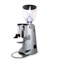 Автоматическая кофемолка Fiorenzato F6