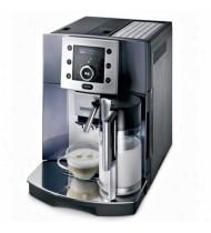 Delonghi Perfecta Cappuccino ESAM 5500 (Б/У, гарантия 1 месяц)