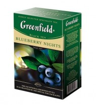 "Гринфилд ""Blueberry Night"""