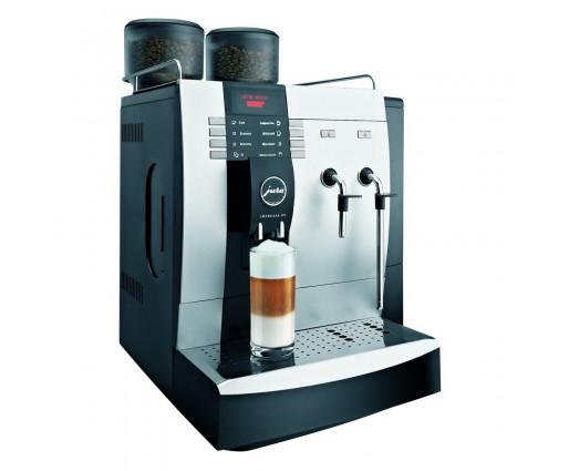 Купить кофемашину Jura X9 в Николаеве