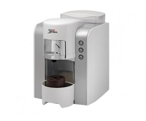 Капсульная кофемашина Nero Aroma