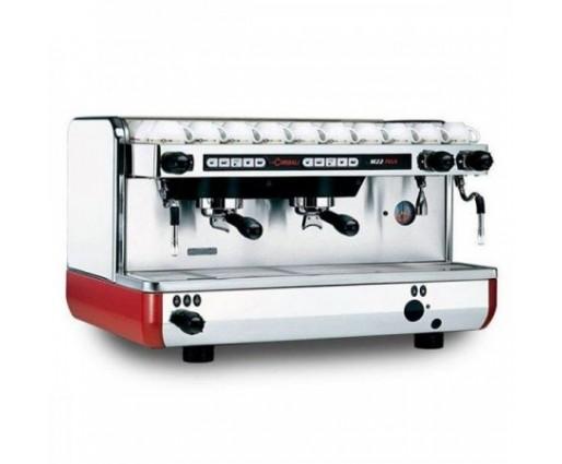 Профессиональная кофемашина La Chimbali M22 (Б/У, гарантия)