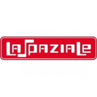 "Кофемашины ""La Spaziale""."