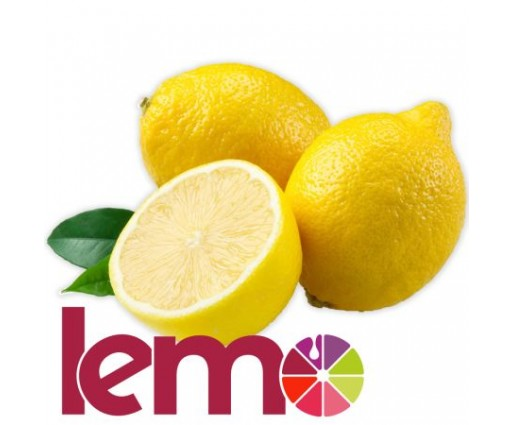 Премикс LEMO Лимон-Биттер