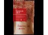 Кофе зерновой Guatemala SHB EP (250 г.)