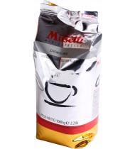 Кофе зерновой Musetti Cremissimo (1 кг)