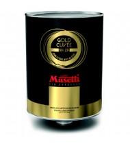 Кофе зерновой Musetti Сold Cuvee (2 кг)