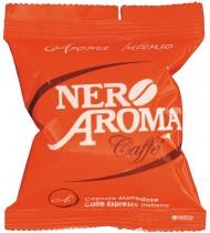 Капсула Nero Aroma Intenzo (50 шт)