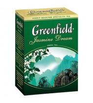 "Гринфилд ""Jasmin Dream"" hearbal(2гр*100шт*10)"