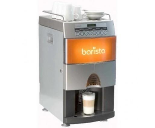 Купить кофемашину Rheavendors Barista в Николаеве