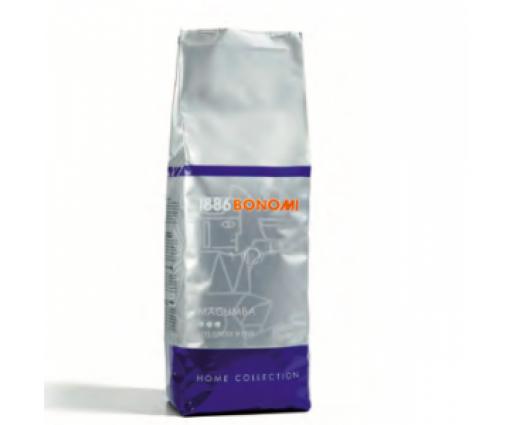 Кофе зерновой Bonomi Bossanova