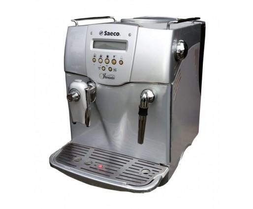Купить кофеварку Saeco Incanto Digital в Николаеве