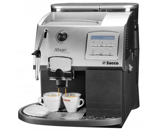 Saeco Magic Comfort Redesign купить в Николаеве
