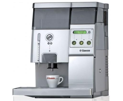 Купить кофемашину Saeco Royal Office в Николаеве