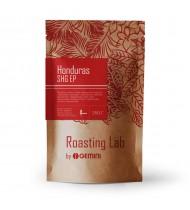 Кофе в зернах Моносорт Honduras SHG EP Gemini (250 г.)
