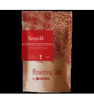 Кофе в зернах моносорт Kenya АА (250 г)