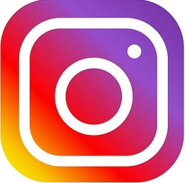 https://www.instagram.com/arenda4coffee/?hl=ru